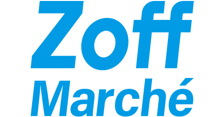 Zoff マルシェ